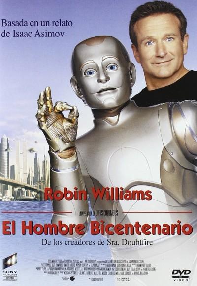 el-hombre-bicentenario