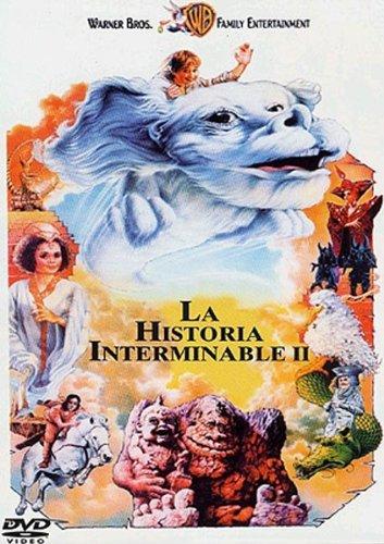la-historia-interminable2