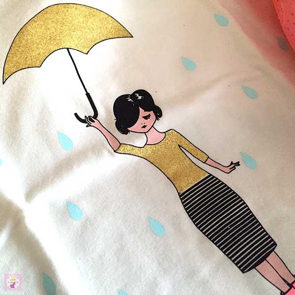 Camiseta_Delicada_Greta