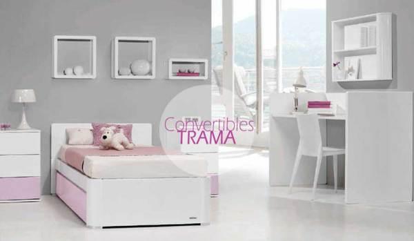 Convertibles_TRAMA