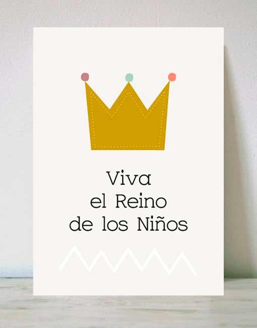 laminas_para_ninos