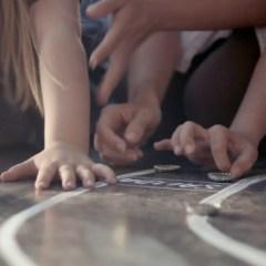La Importancia del Recreo en los Niños