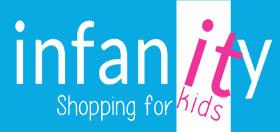 logotipo-infanity