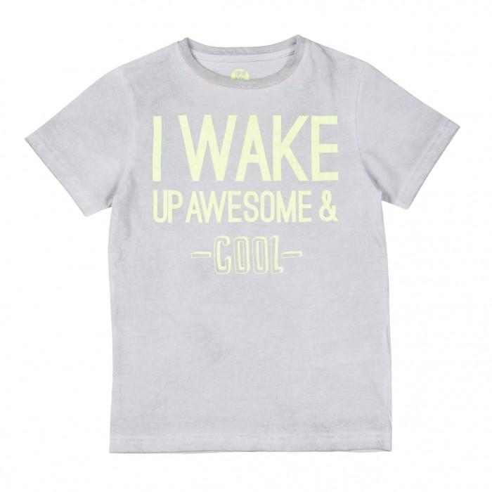 camiseta-magica-zippy-gris