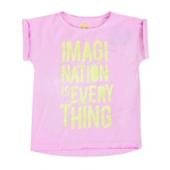 Camisetas Magic Day de Zippy