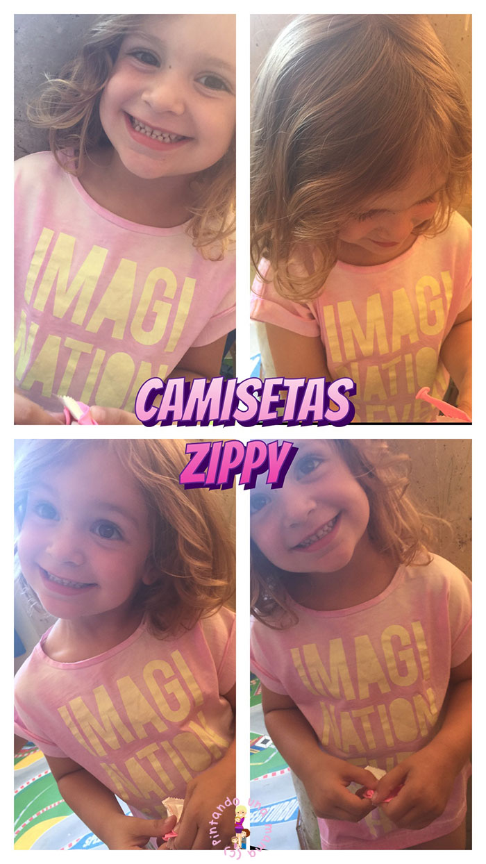 camisetas-magic-day-zippy