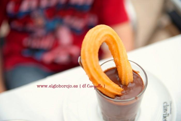 chocolate-con-churros