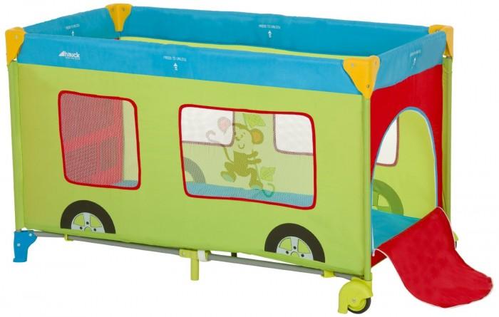 cuna-viaje-hauck-verde