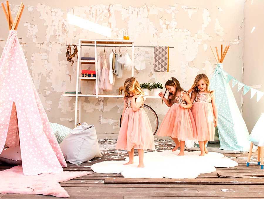 2a35084172 Bel and Soph Tienda de Decoración y Complementos de Ensueño ...
