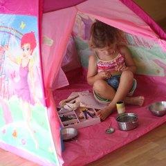 Juguetes Tradicionales con Encanto Baby Caprichos