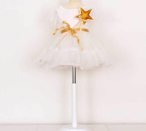 disfraz_bailarina_con_Encanto