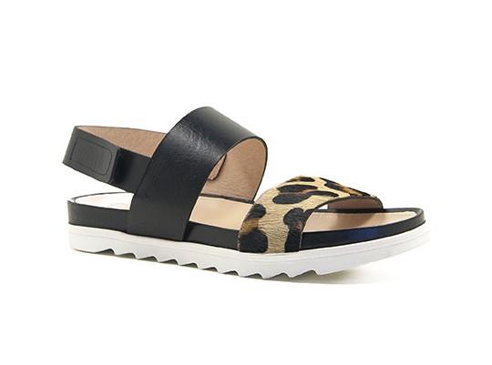 sandalia-negra-humat