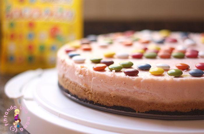 Tarta-Nesquik-fresa