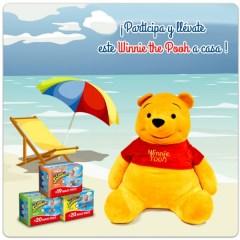 Consejos para Disfrutar de la Playa con tu Peque