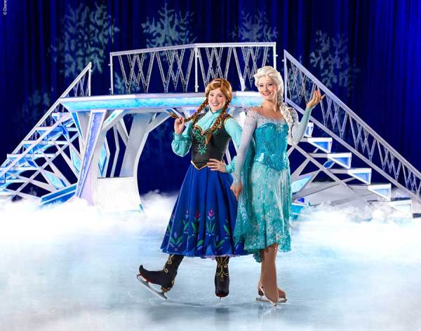 Nueva-gira-Disney-On-Ice-con-Frozen