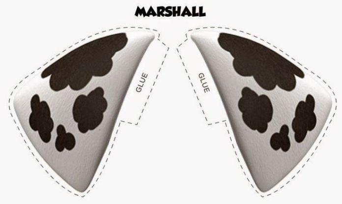 marshall-orejas-imprimible