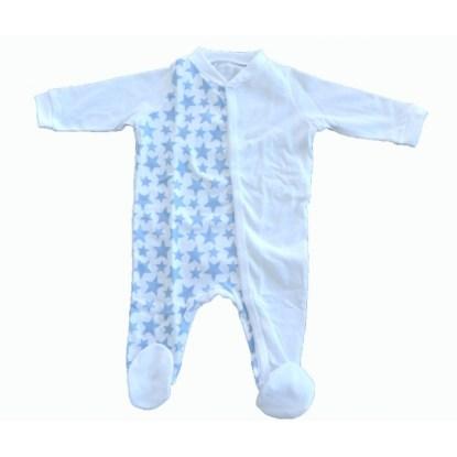 pijama-algodon-stars-kacha