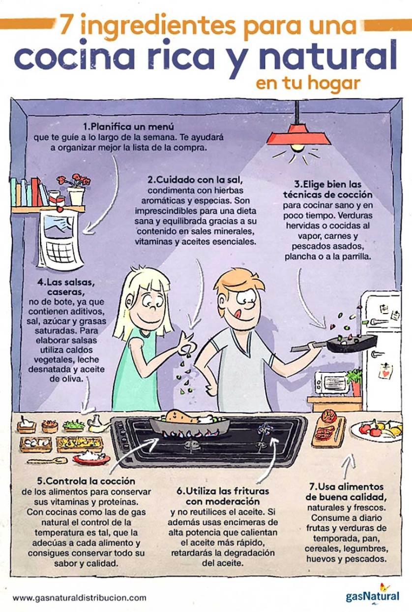 coccion_de_alimentos_recetas