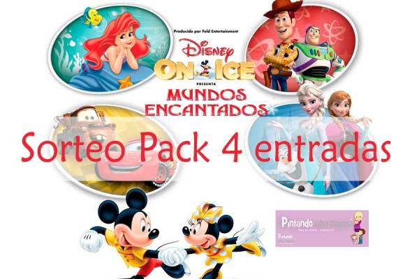 Disney_On_Ice_Sorteo
