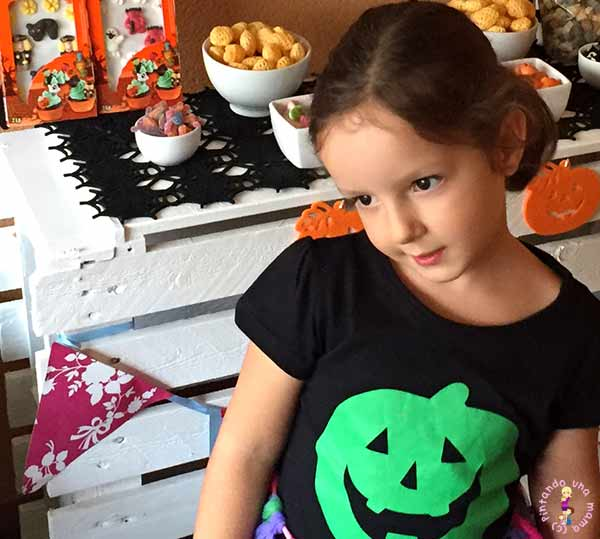 Fiesta_De_Halloween