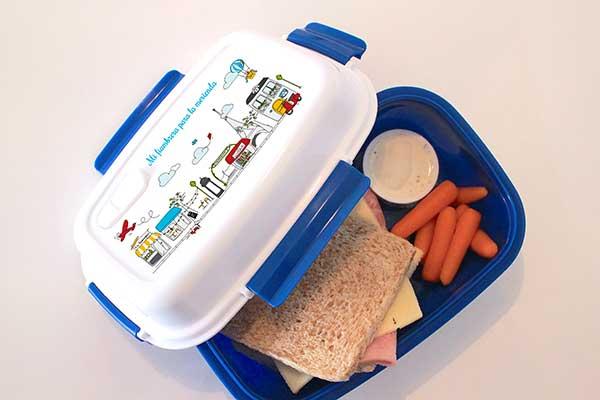 Lunchbox_Microondas