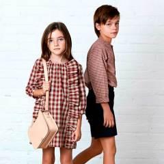Moodblue: Moda Infantil con mucho estilo