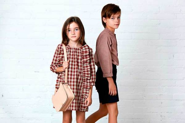 Moodblue-Moda-Infantil-con-mucho-estilo