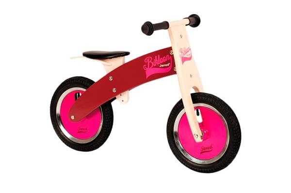 bicicleta-sin-pedales