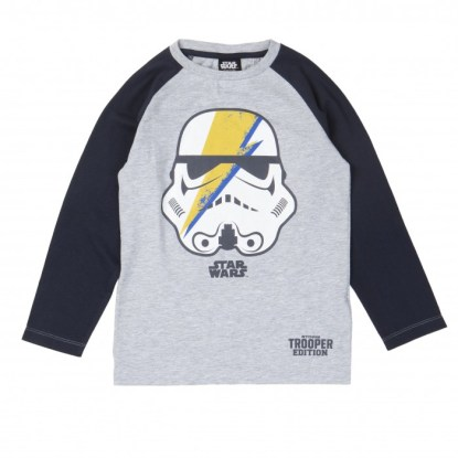 camiseta-darthvader-zippy