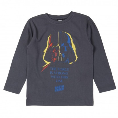 camiseta-zippy-darthvader