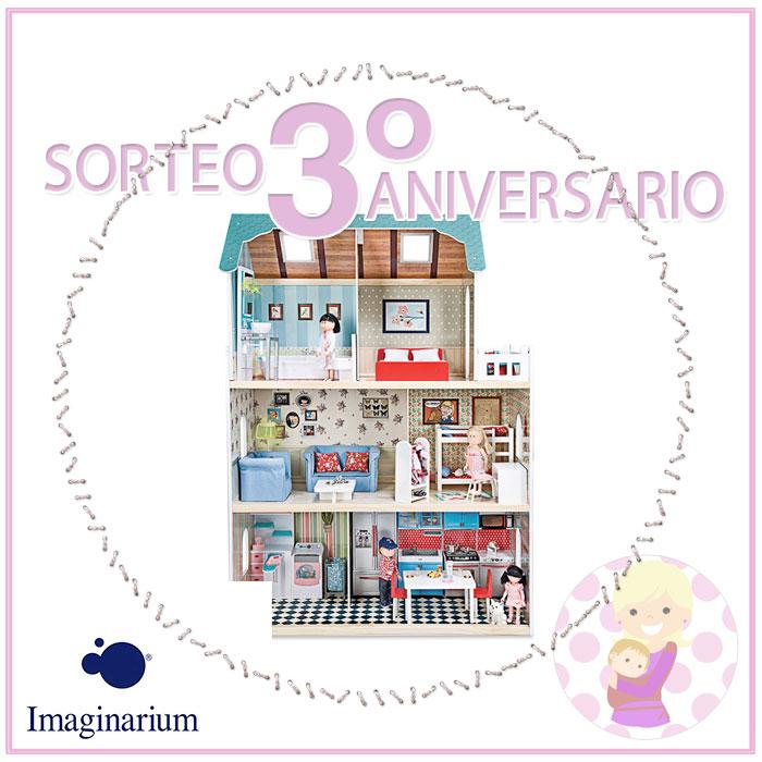 imaginarium-Aniversario-PintandoUnaMama