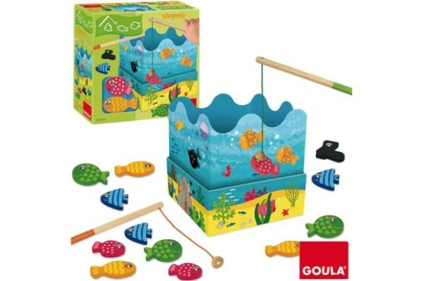 juego-de-la-pesca_magnetico