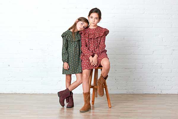 moda_infantil_ideal