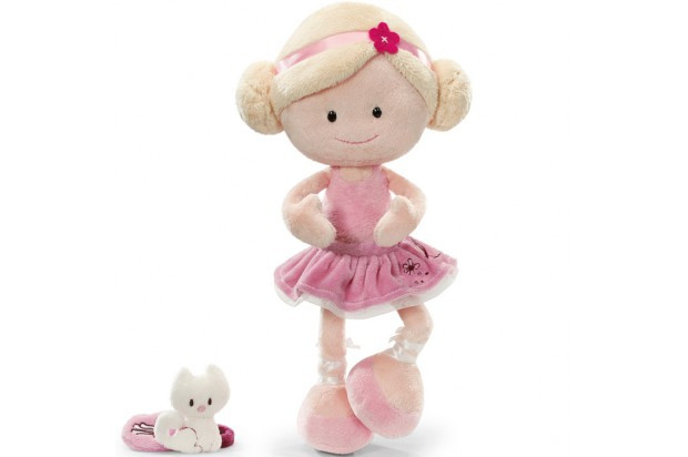 36-42//rosa Regulables Schneider busto S Schneider muñeca muñeco