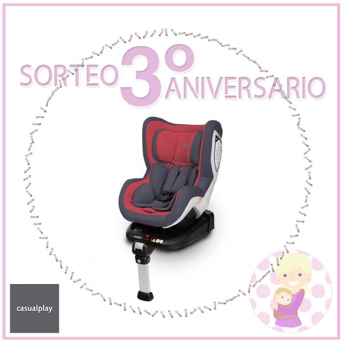 silla-casualplay-Aniversario-PintandoUnaMama
