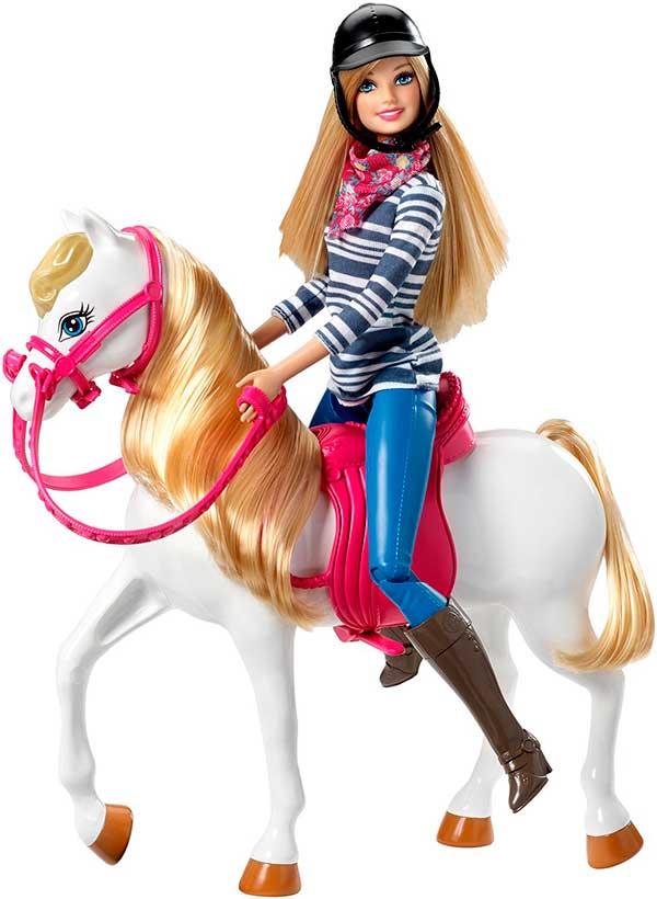 Barbie_Aventura_de_Caballos_nueva