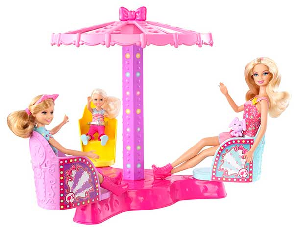 Barbie_atraccion