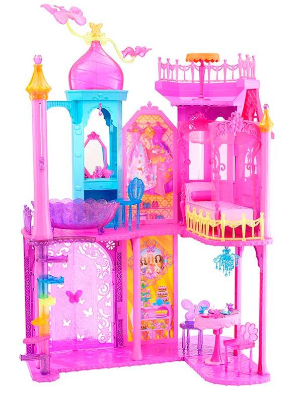 Casa_Rosa_Barbie_y_la_puerta_secreta
