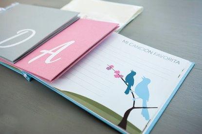 libros-nacimiento-byvalera