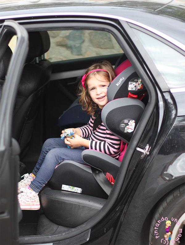 silla-coche-Kiddy-Cruiserfix-isofix