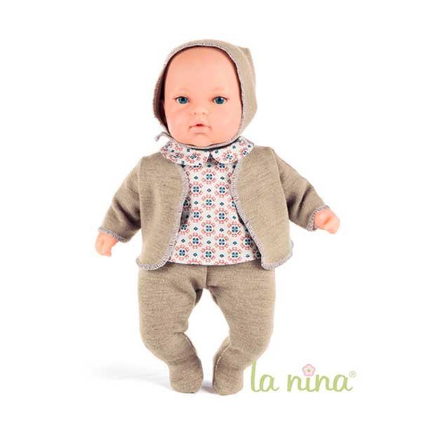 LaNina