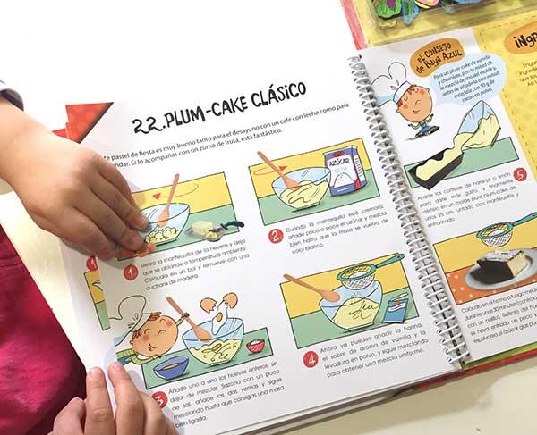 libro_recetas_baya_azul