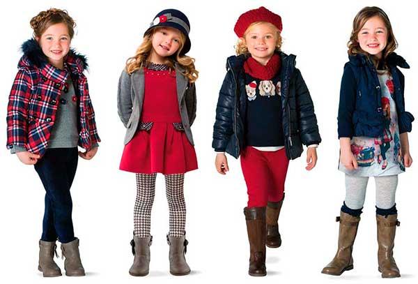 Mayoral_moda_infantil