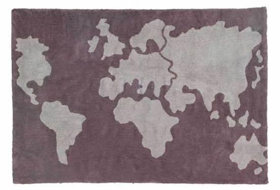 alfombra_mapamundi