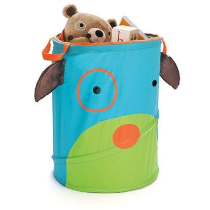 cesta-guarda-juguetes-skiphop