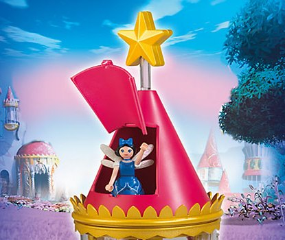flor-musical-playmobil-twinkle