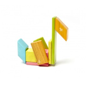 juego-bloques-de-madera-imantados-24p