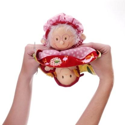 juguete-marioneta-reversible-caperucita-roja (1)