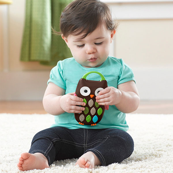 owl-telefono-bebe