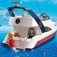 Juguetes Playmobil para Niños y Niñas